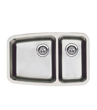 Blanco 440101 Kitchen Sink
