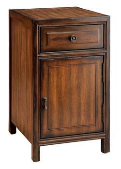 Stein World 47503 New Series  Cabinet