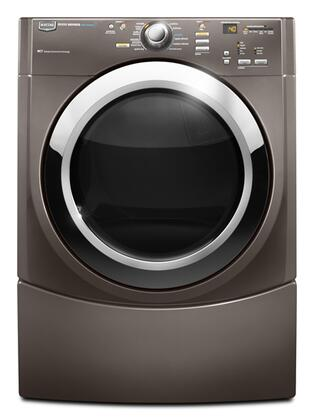 Maytag MEDE500WJ Electric Performance Series Electric Dryer
