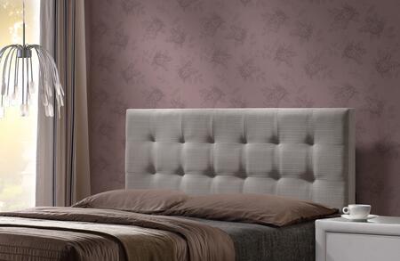 Hillsdale Furniture Duggan main image