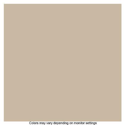 Lion STUCCO- Standard Stucco Base Color Option: