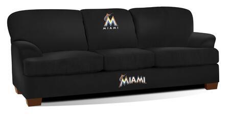 Imperial International 2052024  Furniture Sofa