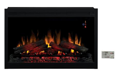 Classic Flame 36EB220GRT  Electric Fireplace