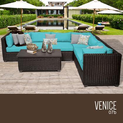 VENICE 07b ARUBA