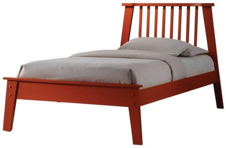 Acme Furniture Marlton 1