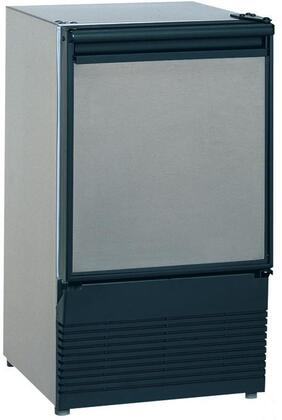 U-Line SS9820  Built-In Ice Maker