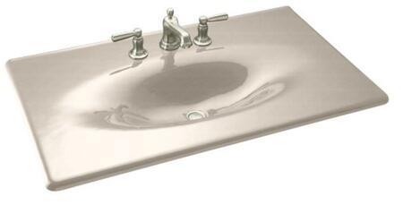 Kohler K30511FD Bath Sink