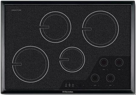 Electrolux EW30IC60IB  Electric Cooktop |Appliances Connection