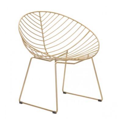 Excellent Zuo 101029 Spiritservingveterans Wood Chair Design Ideas Spiritservingveteransorg