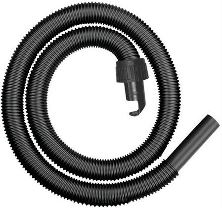 Picture for category Vacuum Cleaner Hoses