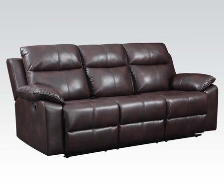 Acme Furniture 50855  Sofa