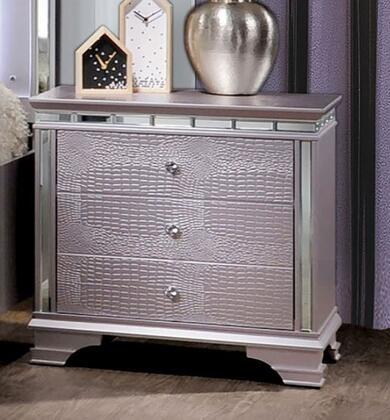 Furniture of America Claudette CM7972N