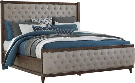 Standard Furniture Cresswell 1