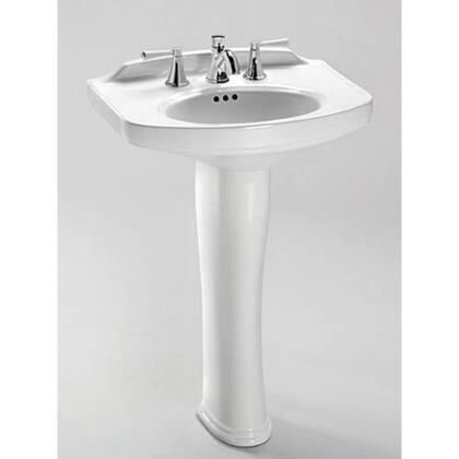 Toto LPT642411  Sink