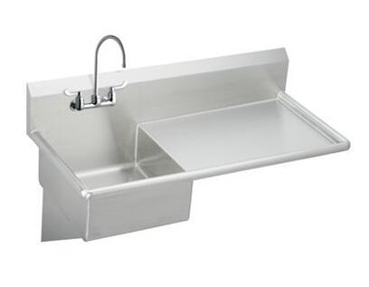 Elkay ESS4924RW4C Kitchen Sink