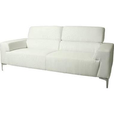 Pastel Furniture QLTG181790 Trafalgar Sofa