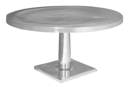 Allan Copley Designs 2120101R Contemporary Table
