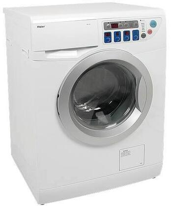 Haier HWD1000 23.5 Inch Washer/Dryer Combo   Appliances Connection