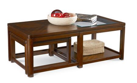 Lane Furniture 1203201 Traditional Table