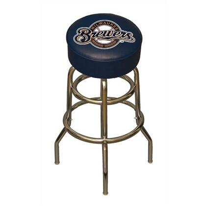 Imperial International 263027  Bar Stool