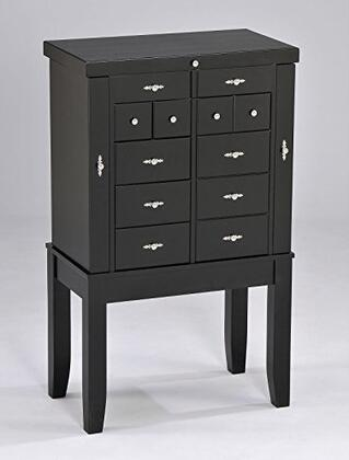 Acme Furniture 97008