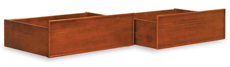 Atlantic Furniture FPSDQKLC