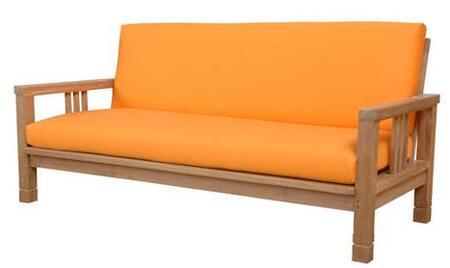 Anderson DS30138300  Patio Sofa