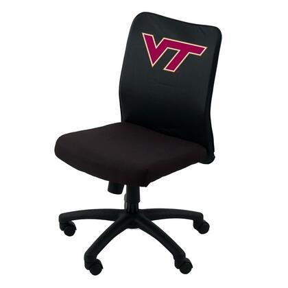 Boss B61LC018  Office Chair
