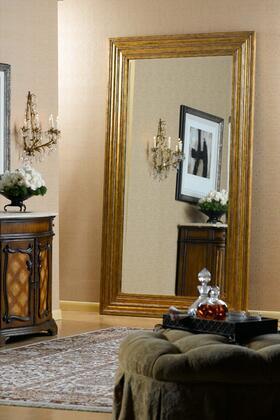 Ambella 08455970094  Mirror