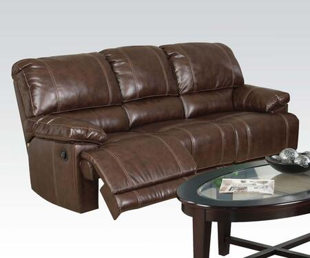 Acme Furniture 50745  Sofa