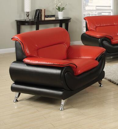 Acme Furniture Orel 1
