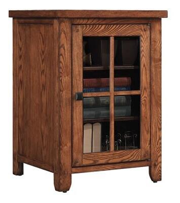Bello EC9740LS22-O107 Dakota Series Freestanding Wood Cabinet