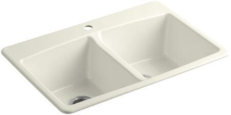 Kohler K5846196  Sink