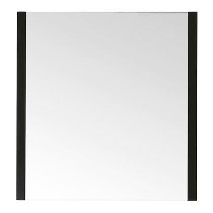 Avanity LOFTM30DW Loft Series Rectangular Portrait Bathroom Mirror