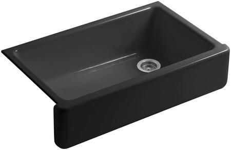 Kohler K64897  Sink