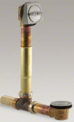 Kohler K7160AFBN