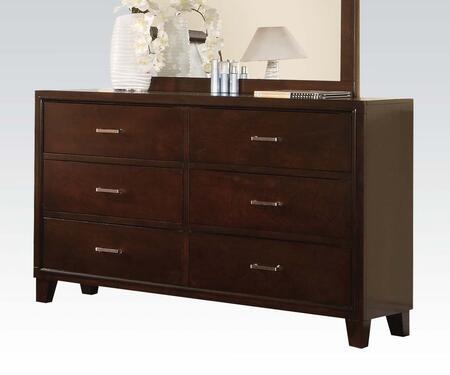 Acme Furniture 19545 Tyler Series  Dresser
