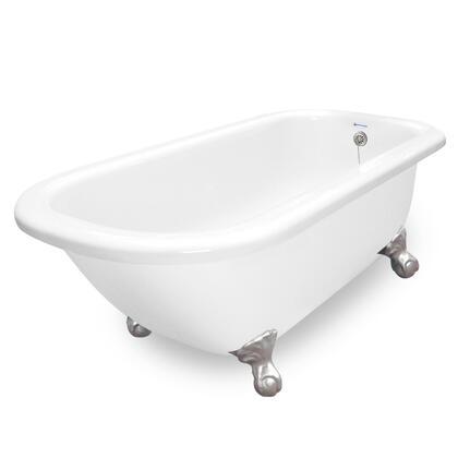 American Bath Factory T060ASN