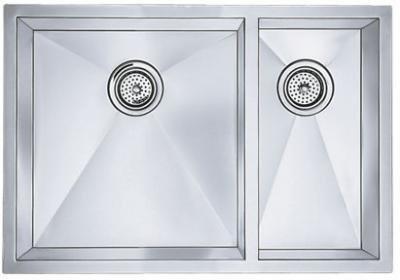 Blanco 512749 Kitchen Sink