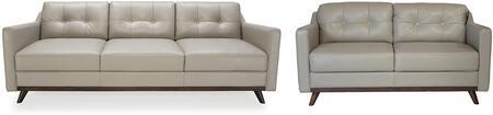 Moroni 35903MS1308SL Monika Living Room Sets