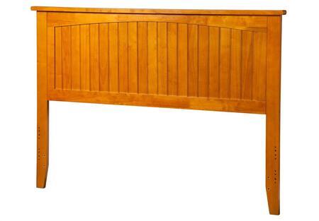 Atlantic Furniture R18285