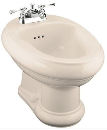 Kohler K4832BI  Sink