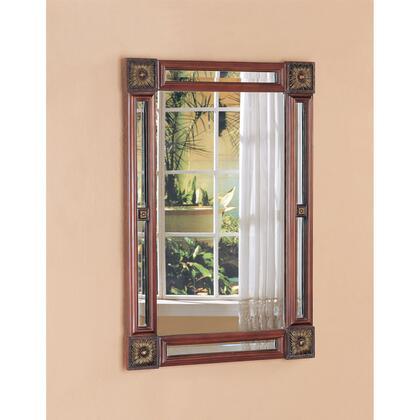 Coaster 900218  Mirror