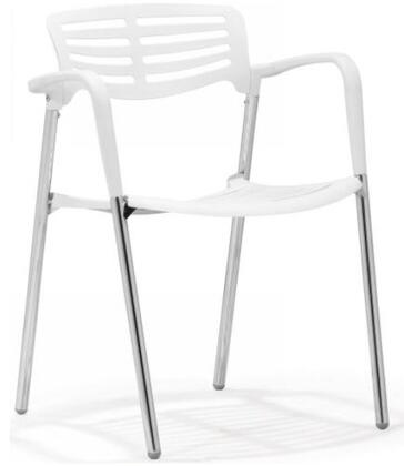 Zuo 500163  Dining Room Chair