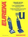 Eureka 54310A