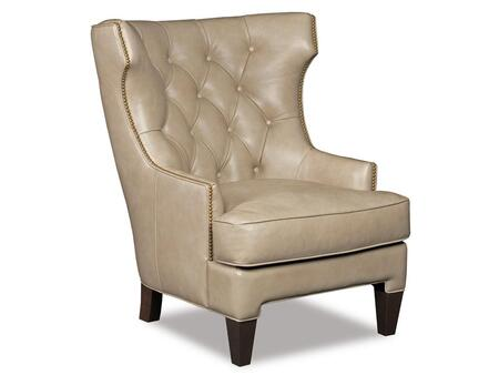 Maximus Empire Club Chair