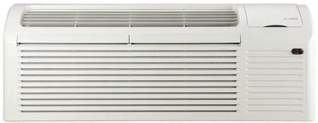 Picture for category PTAC Air Conditioners