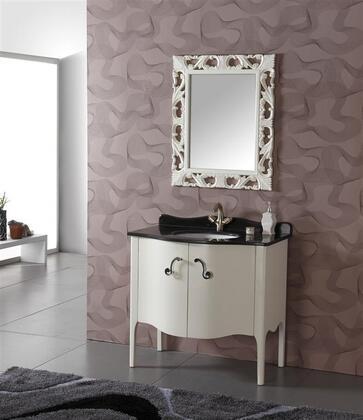 Legion Furniture WA3037KIT Sink Vanities
