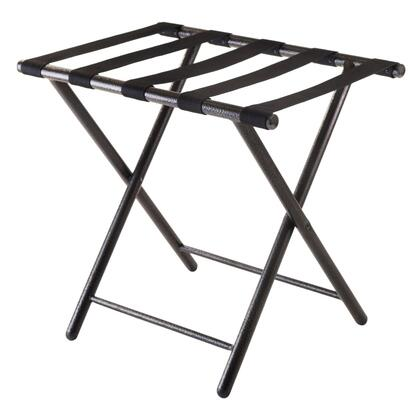Winsome Luggage Rack 93522 Tavin