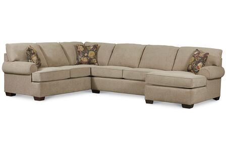 RAFC sofa